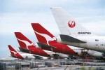 flights from Japan to Australia
