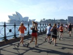 Sydney_Marathon2009_0920(154)