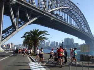 Sydney_Marathon2009_0920(157)